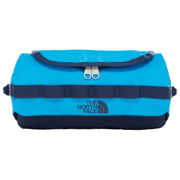 The North Face - Base Camp Travel Canister - Waszak
