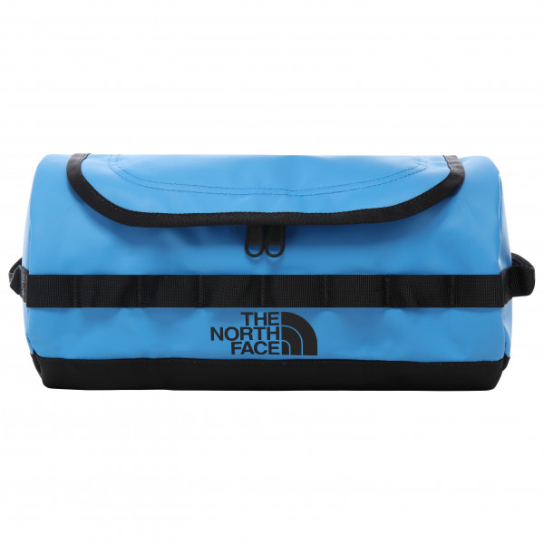 The North Face - Base Camp Travel Canister - Toilettasker