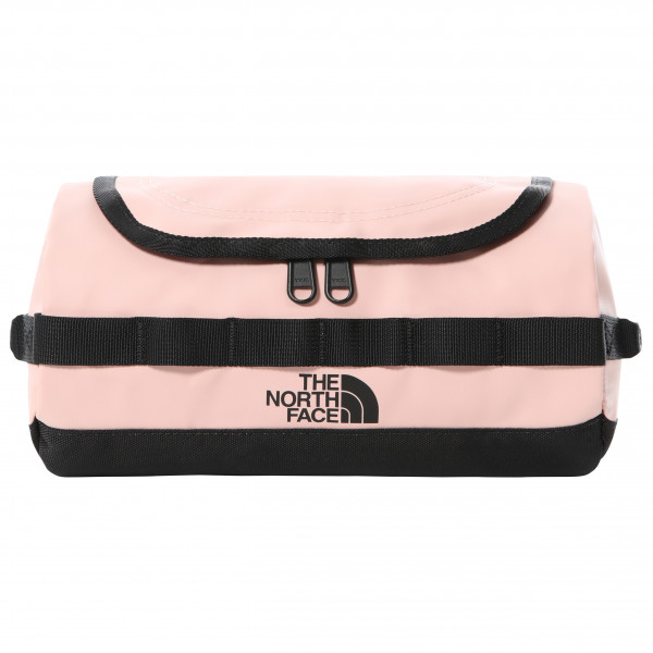 The North Face - Base Camp Travel Canister - Kulturbeutel