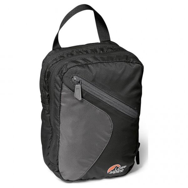 Lowe Alpine - TT Shoulder Bag - Trousse de toilette