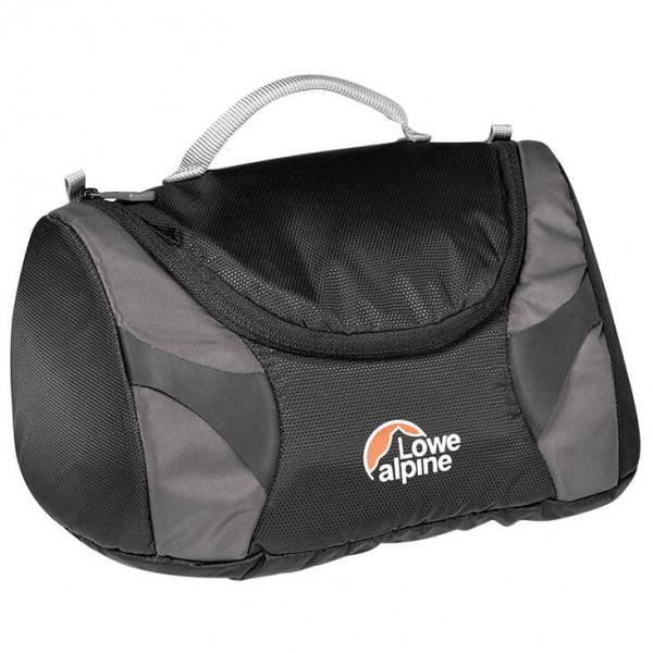 Lowe Alpine - TT Wash Bag - Large - Toiletries Bag - Large