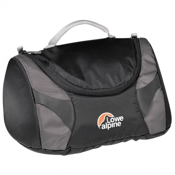 Lowe Alpine - TT Wash Bag - Large - Trousse de toilette