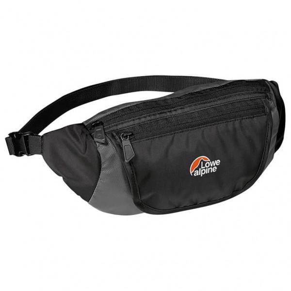 Lowe Alpine - TT Belt Pack - Vyötärölaukku