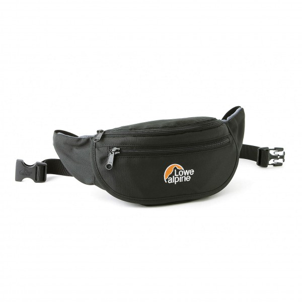 Lowe Alpine - Mini Belt Pack - Lumbar pack