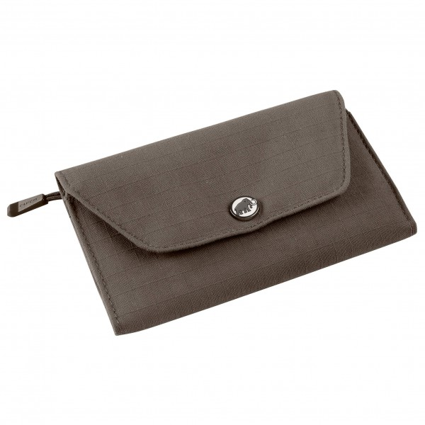 Mammut - Grand Wallet Women - Porte-monnaie