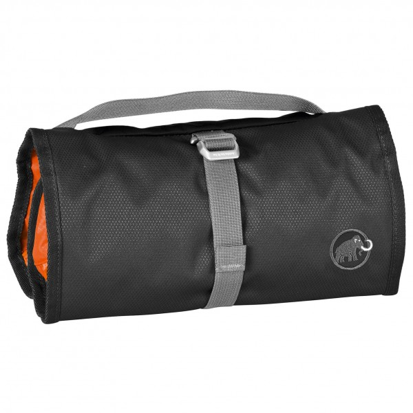 Mammut - Washbag Travel - Kulturbeutel