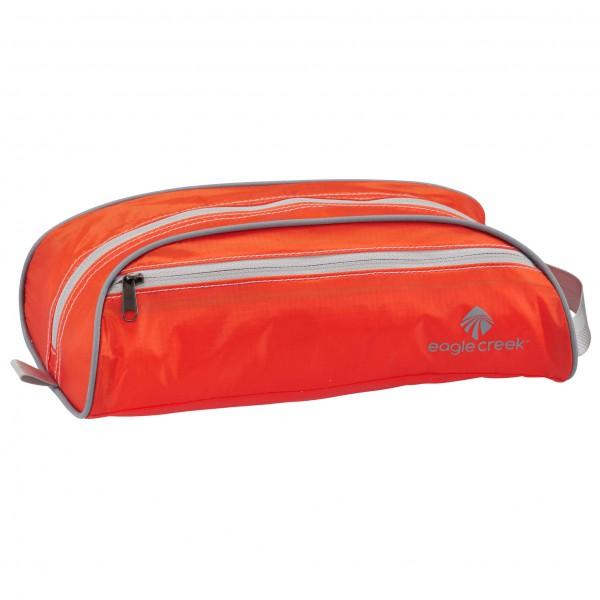 Eagle Creek - Pack-It Specter Quick Trip - Wash bags