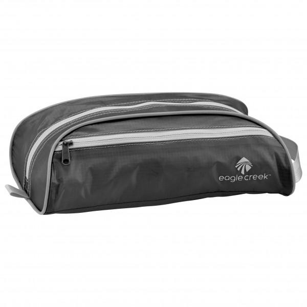 Eagle Creek - Pack-It Specter Quick Trip - Toiletries bag