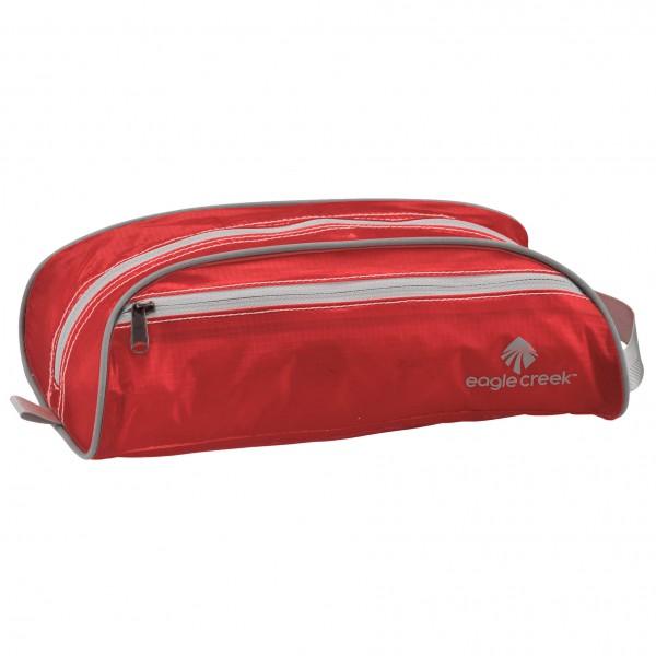 Eagle Creek - Pack-It Specter Quick Trip - Wash bag