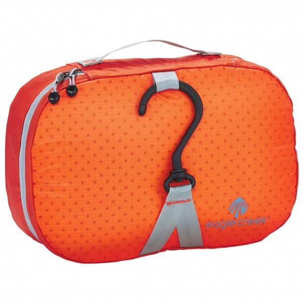 Eagle Creek - Pack-It Specter Wallaby Small - Wash bags