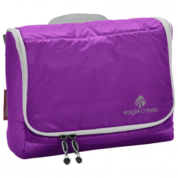Eagle Creek - Pack-It Specter On Board - Wash bags