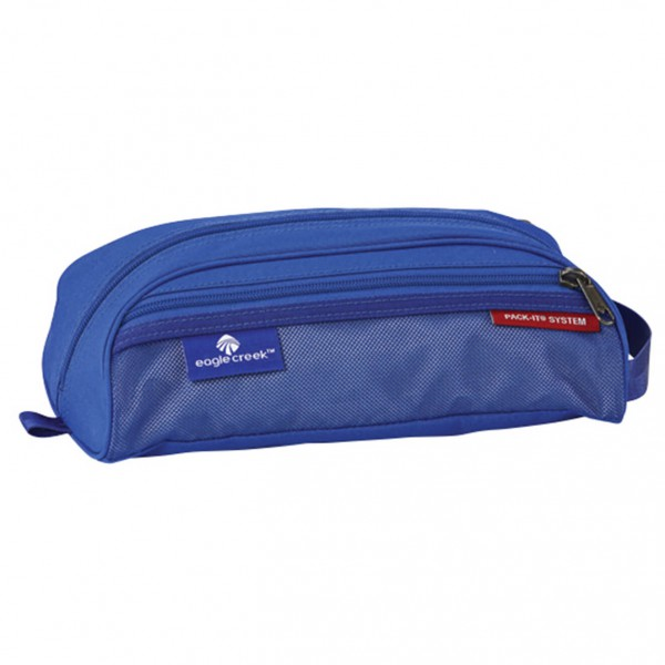 Eagle Creek - Pack-It Quick Trip - Toiletries bag