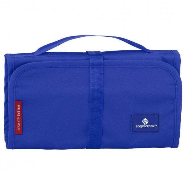 Eagle Creek - Pack-It Slim Kit - Hygienialaukut