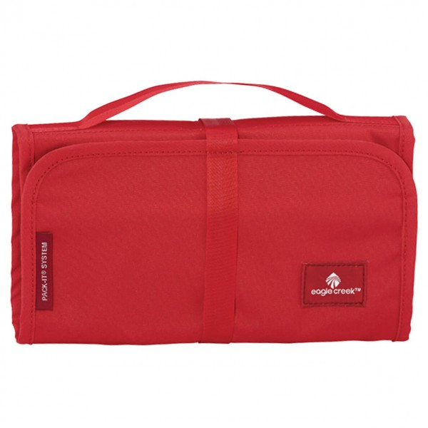 Eagle Creek - Pack-It Slim Kit - Toiletries bag