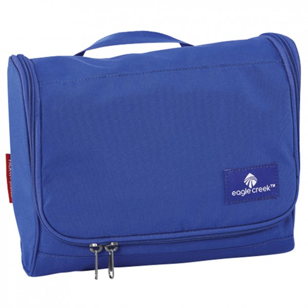 Eagle Creek - Pack-It On Board - Toilettasker