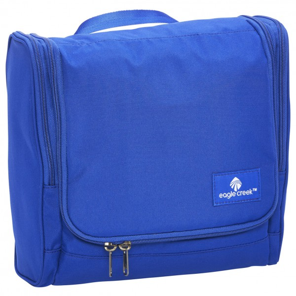 Eagle Creek - Pack-It All Aboard - Toiletries bag
