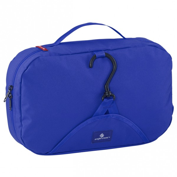 Eagle Creek - Pack-It Wallaby - Toiletries bag