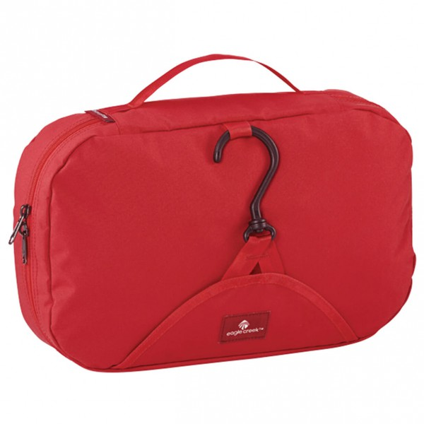 Eagle Creek - Pack-It Wallaby - Wash bags