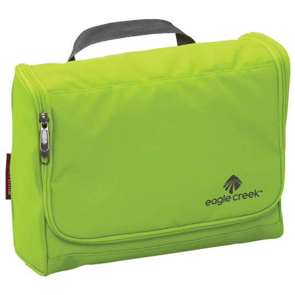 Eagle Creek - Pack-It Bi-Tech On Board - Toiletries bag