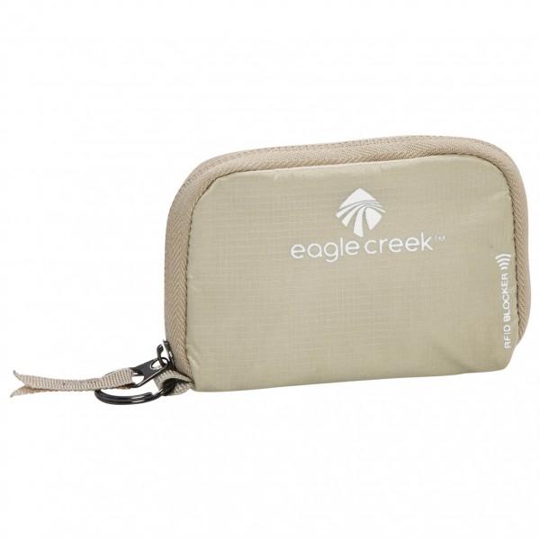 Eagle Creek - RFID Blocker Zip Stash