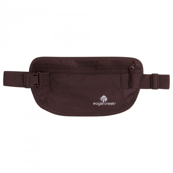 Eagle Creek - Undercover Money Belt - Punge
