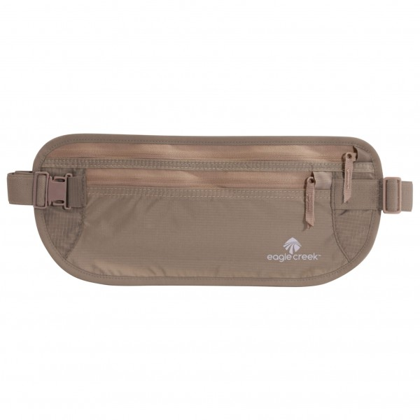 Eagle Creek - Undercover Money Belt DLX - Portemonnees