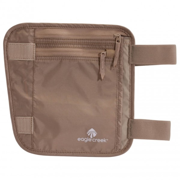 Eagle Creek - Undercover Leg Wallet