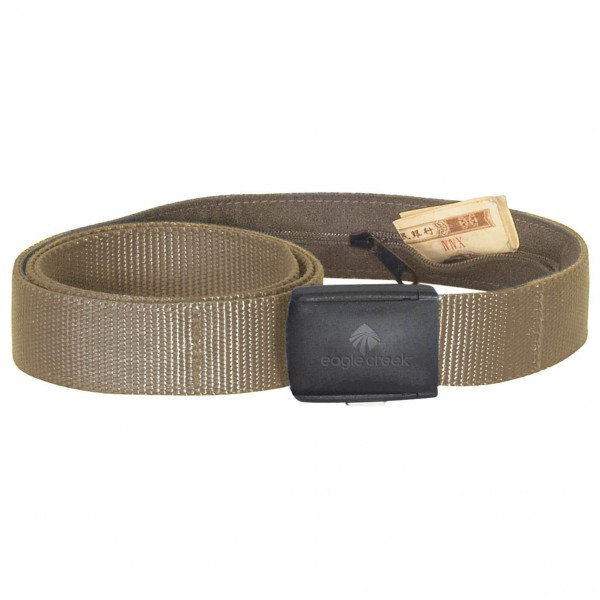 Eagle Creek - All Terrain Money Belt - Geldgürtel