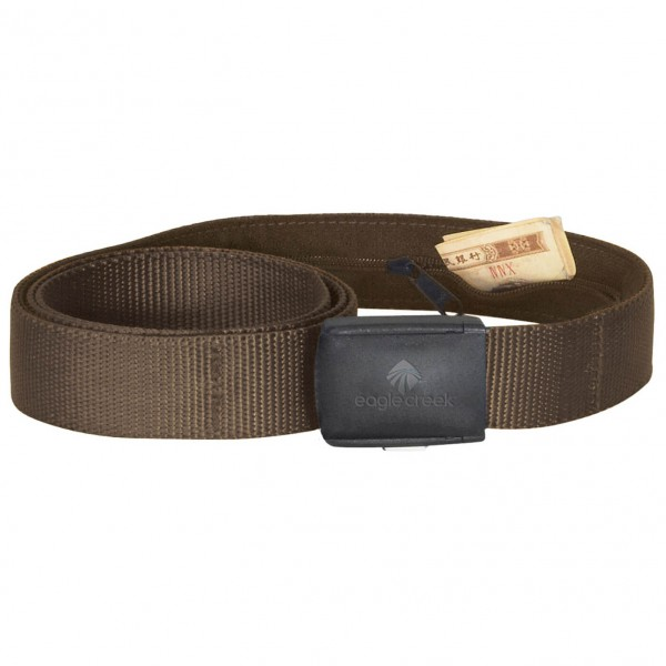 Eagle Creek - All Terrain Money Belt - Rahavyö