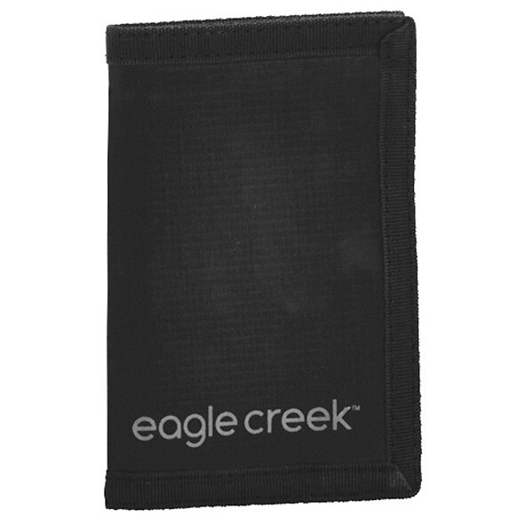 Eagle Creek - Secure Tri-Fold Wallet