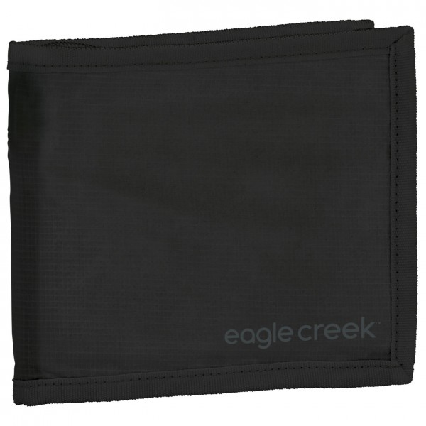Eagle Creek - Zip Passport Wallet