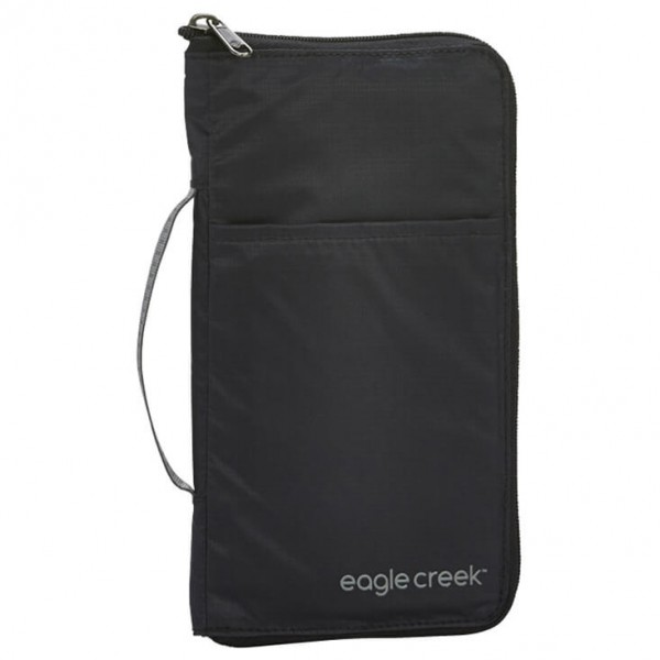 Eagle Creek - Zip Travel Organizer
