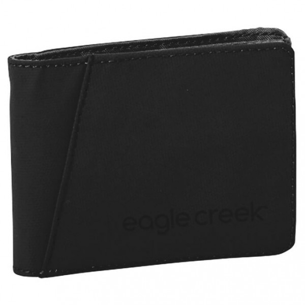 Eagle Creek - Bi-Fold Wallet