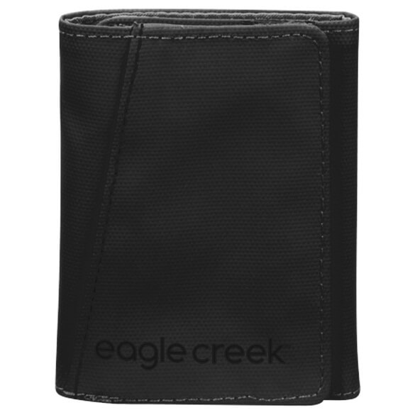 Eagle Creek - Tri-Fold Wallet