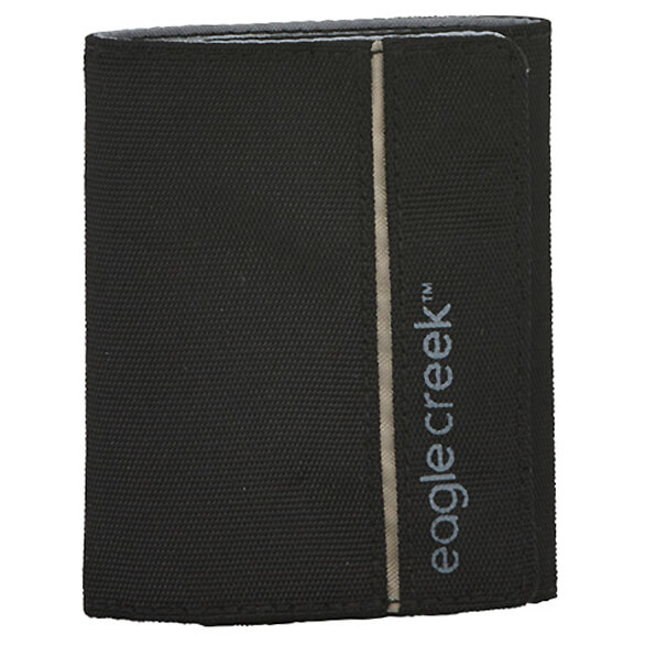 Eagle Creek - RFID Tri-Fold Wallet - Wallet