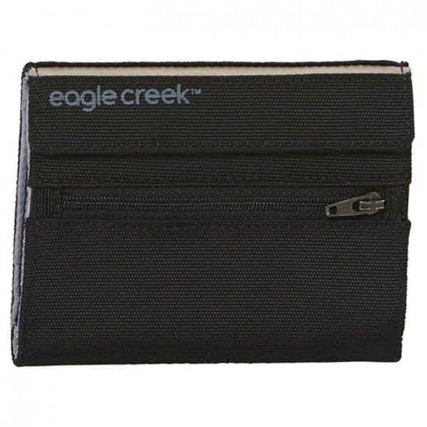 Eagle Creek - RFID International Wallet