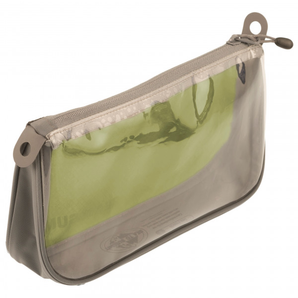 Sea to Summit - See Pouch - Wash bag