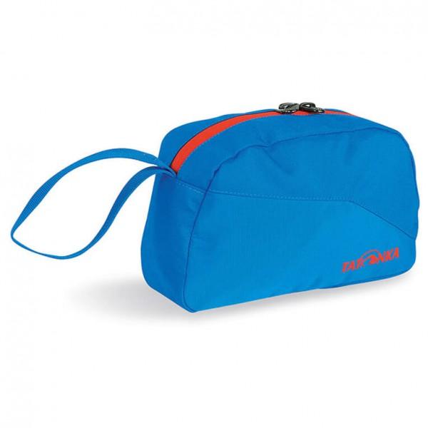 Tatonka - One Day - Toiletries bag