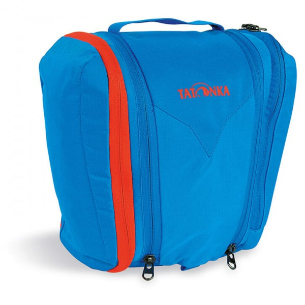 Tatonka - One Month - Wash bags