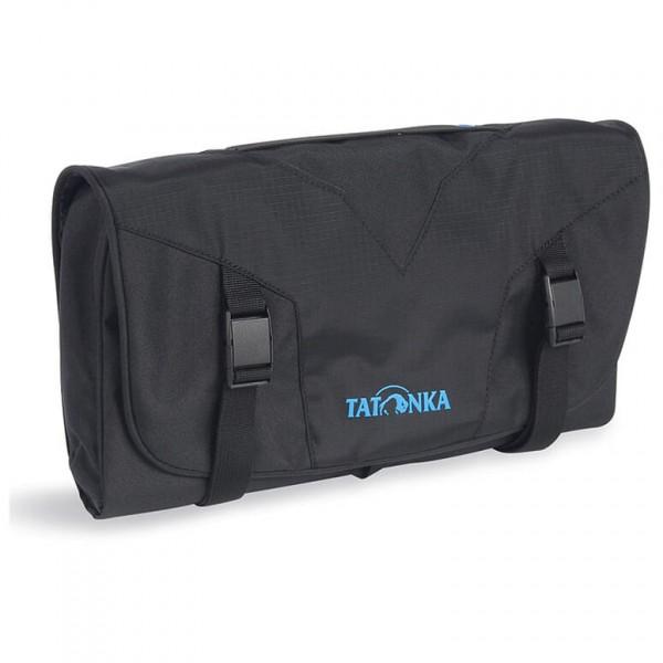 Tatonka - Travelcare - Hygienialaukut