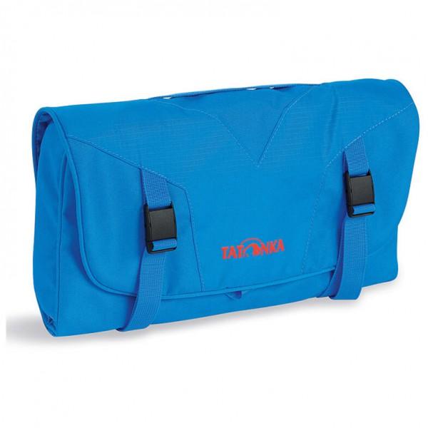 Tatonka - Travelcare - Toiletries bag