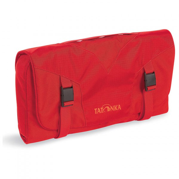 Tatonka - Travelcare - Toiletries bag