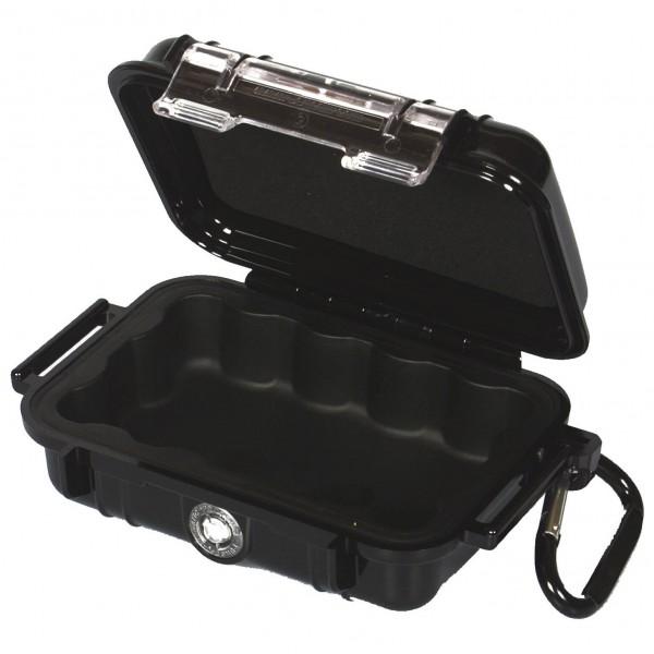 Peli - MicroCase 1010 - Kuljetuslaatikko