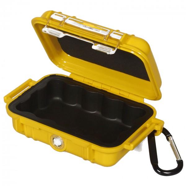 Peli - MicroCase 1010 - Transportbox