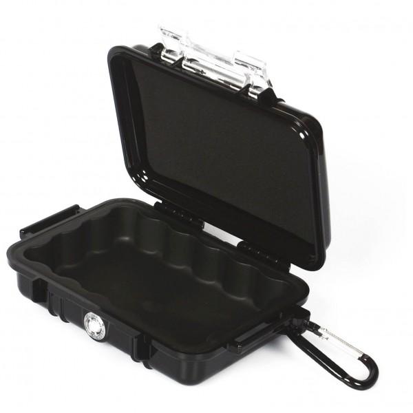 Peli - MicroCase 1020 - Kuljetuslaatikko