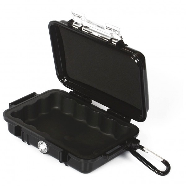Peli - MicroCase 1020 - Transportbox