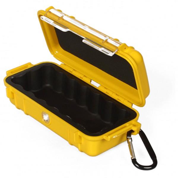 Peli - MicroCase 1030 - Kuljetuslaatikko
