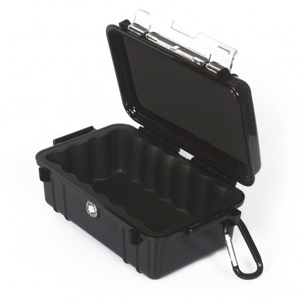 Peli - MicroCase 1050 - Protective case