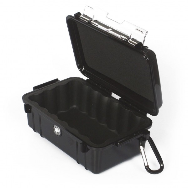 Peli - MicroCase 1050 - Transport box
