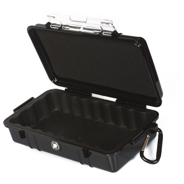 Peli - MicroCase 1060 - Transport box